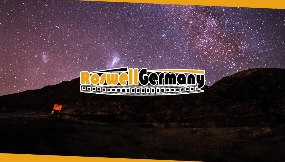 Der ultimative Roswell-Guide – Sci-Fi's Sprengung aus der Vergangenheit