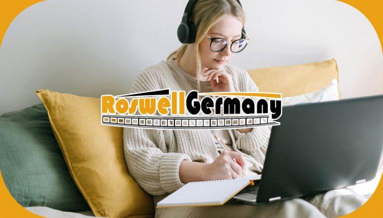 Jobs Für Amerikaner In Deutschland