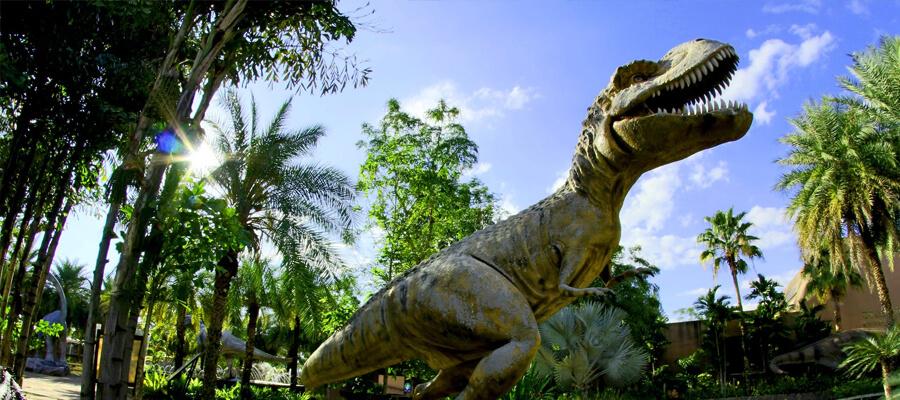Ausgewahltes Bild Jurassic World 3 Was wir alle uber den bevorstehenden Sci Fi Film wissen Jurassic World Dominion - Jurassic World 3 - Was wir alle über den bevorstehenden Sci-Fi-Film wissen